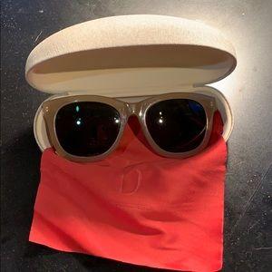 Ellen Degeneres Sunglasses